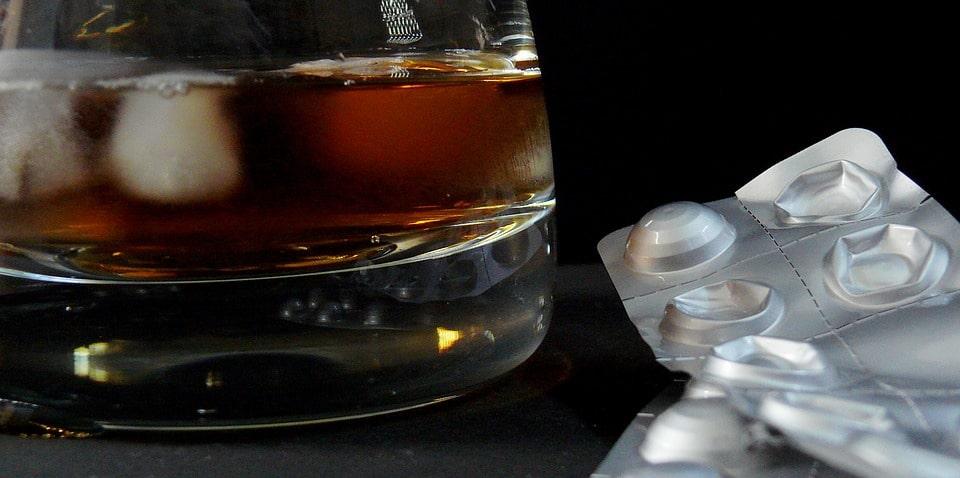 alcohol_medicatie