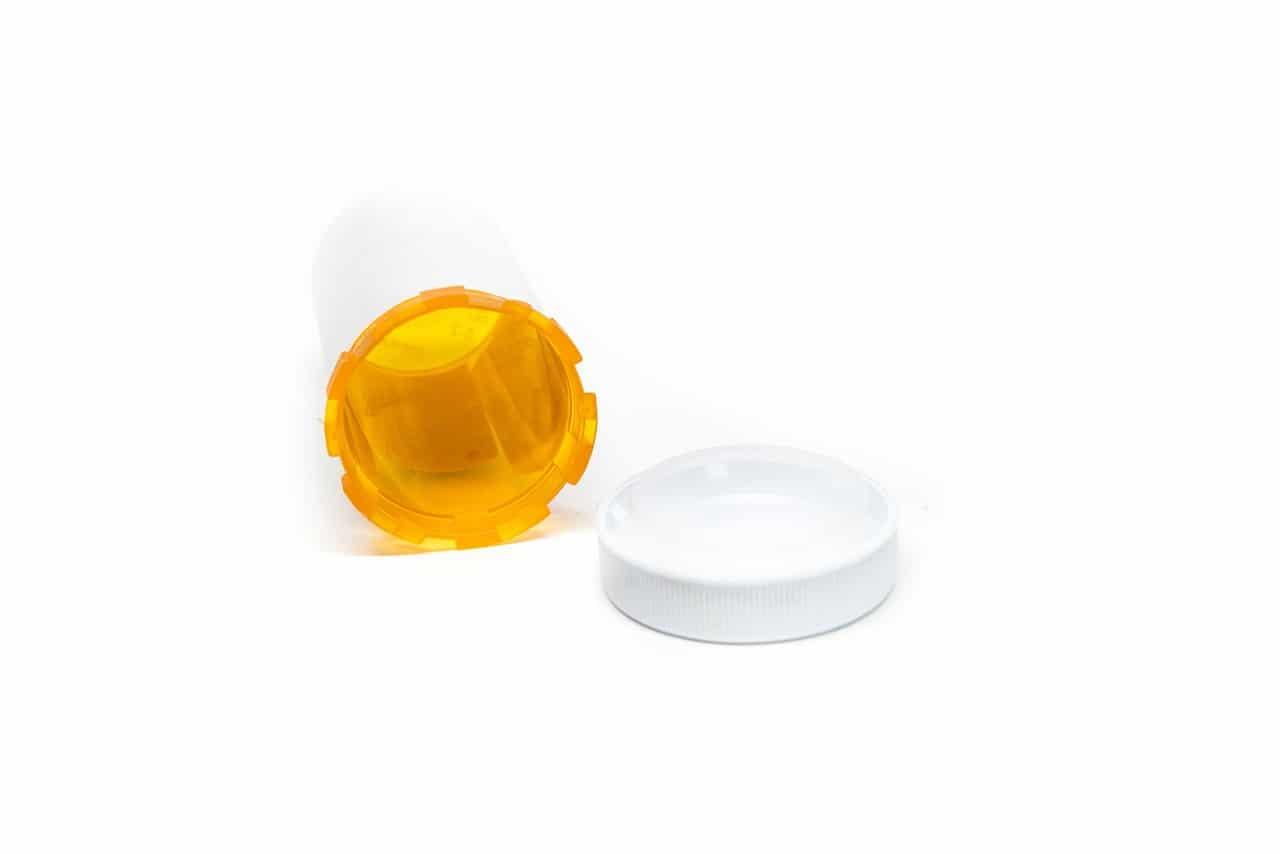 geneesmiddel onbeschikbaar
