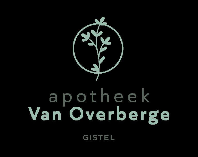 logo-Apotheek_Van_Overberge-PMS